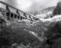 07 diversion dam spillway for web .jpg