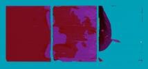 20 areochrome (#12) h20 web.jpg